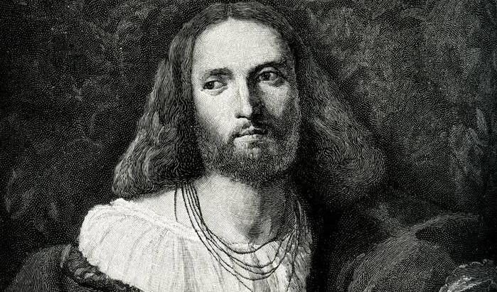 Ariosto, the Orlando furioso and English Culture, 1516-2016