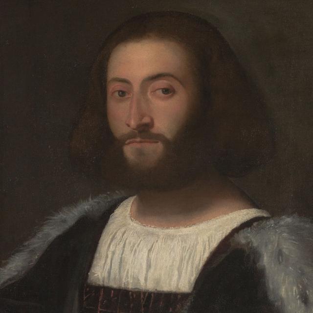 Orlando furioso 1516 – 2016. Nuovi studi ariosteschi per il quinto centenario dell'editio princeps