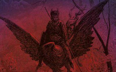 Elogio della Follia. Nel centenario dell'Orlando furioso (1516-2016)