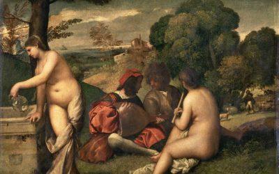 Le commedie di Ariosto. Omaggio a Ludovico Ariosto commediografo
