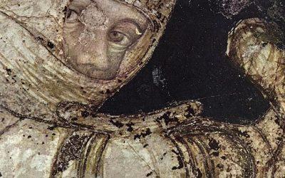 Il Furioso del 1516 tra rottura e continuità