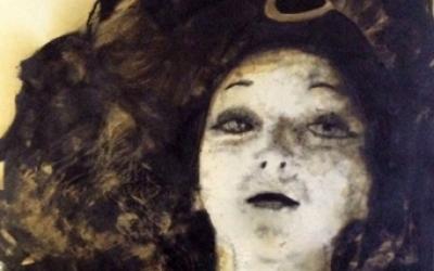 Di incanti e di follia. In Valtellina l'arte contemporanea incontra il Furioso