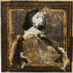 Manolo-Valdés-Ariosto-2014-olio-su-tela-di-juta-170-x-170-cm-150x150