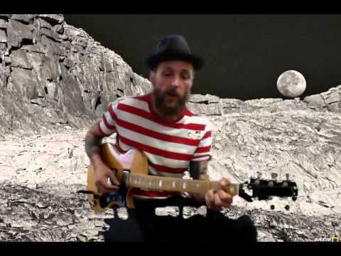 JovaSoloJam – Astolfo sulla luna a cercare il senno di Orlando che è sbroccato