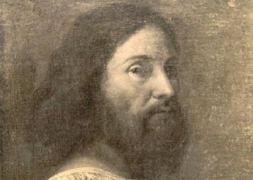 Ludovico Ariosto, Orlando furioso secondo l'editio princeps del 1516