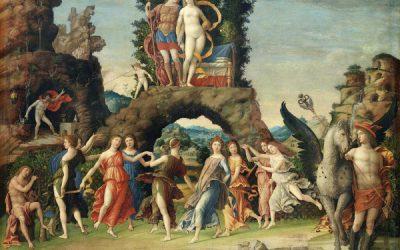 500 Anos de Orlando Furioso: o Renascimento traduzido no Brasil
