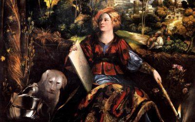 """Nel """"segno"""" del Furioso: l'incantato cosmo di Ludovico Ariosto e la cultura dei suoi tempi"""