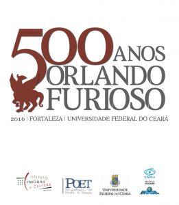 LOGOMARCA Orlando 500 2.1