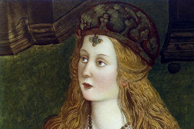 Come lavorava Ariosto: gli abbozzi e le carte autografe per il Furioso del 1532