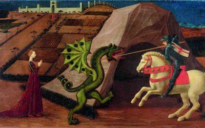 Battaglie Cavalleresche. Letture, musica, danza e azioni sceniche sul testo del  Furioso