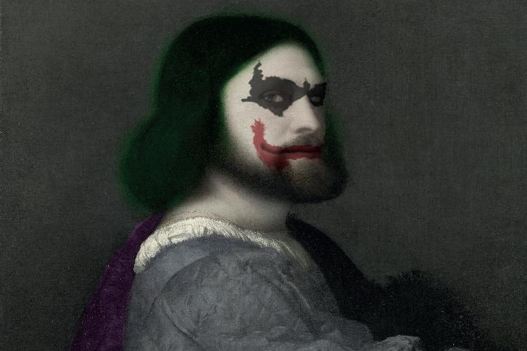 Orlando furioso 1516 – 2016. Ariosto in biblioteca