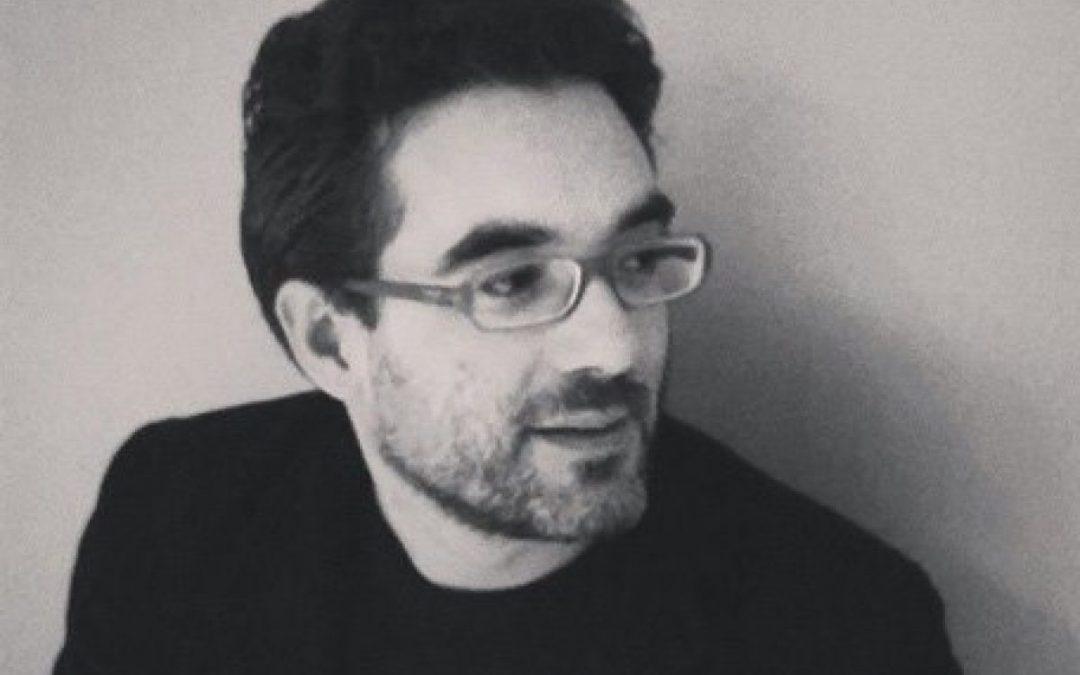 Fabrizio Bondi: l'ironia nell'Ariosto