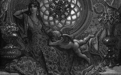Ludovico Ariosto e Celio Calcagnini: storia di un'amicizia