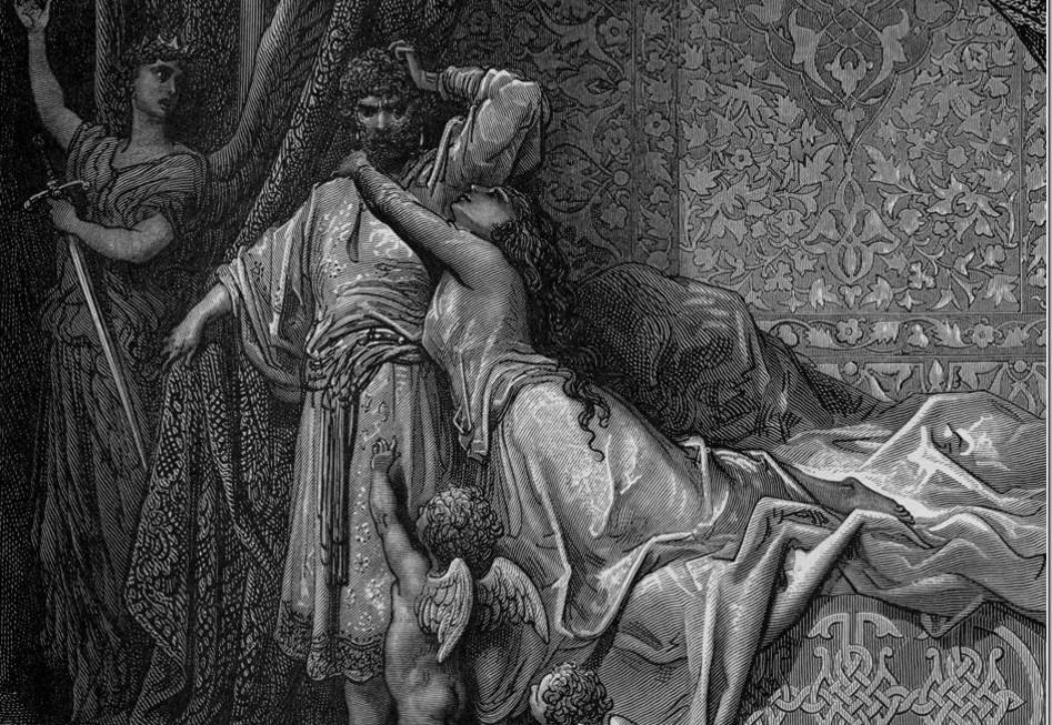 Ariosto: critical genealogies