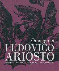 ariosto_web