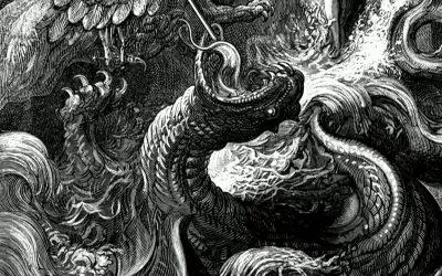 L'Orlando furioso. Un volume del '500 in spagnolo dalla Biblioteca del Museo Pepoli