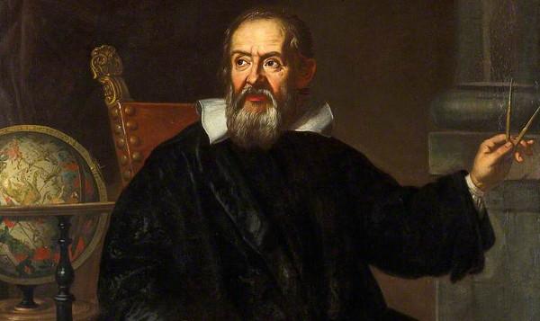 """""""Astolfo sulla luna"""", l'evento per i 500 anni dell'Orlando furioso al Museo Galileo"""