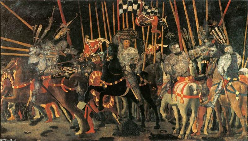 Per i cinquecento anni del primo Orlando Furioso