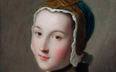 Antonio Vivaldi – Ludovico Ariosto: Orlando furioso. Cinquecento anni ma non li dimostra
