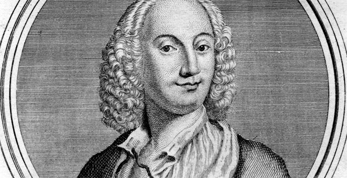 Antonio Vivaldi, Orlando furioso