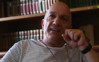 Massimo Donà. L`Orlando Furioso di Ludovico Ariosto