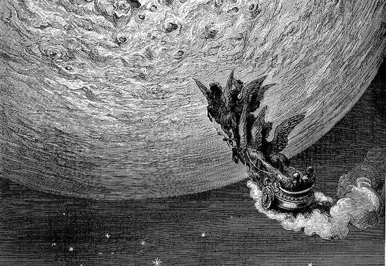 Per Ariosto. Poesia, immagini, musica: evento conclusivo del triennio ariosteo